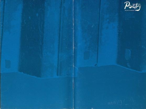 Cover-s1-v30.n3