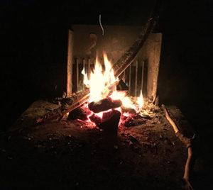 fire image--web