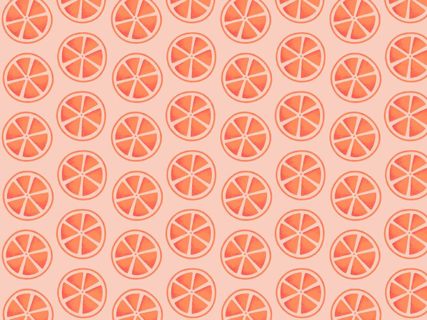 naranjas (1)