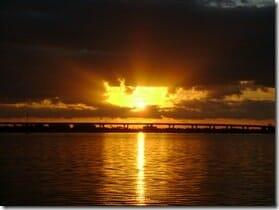 Sunrise Hope