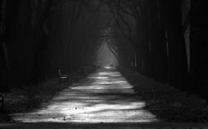 boulevard-of-broken-dreams