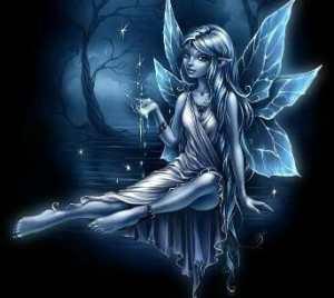 midnight-angel