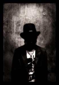 stranger_within