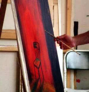 Painter - Painter