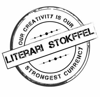 Literari Stokffel