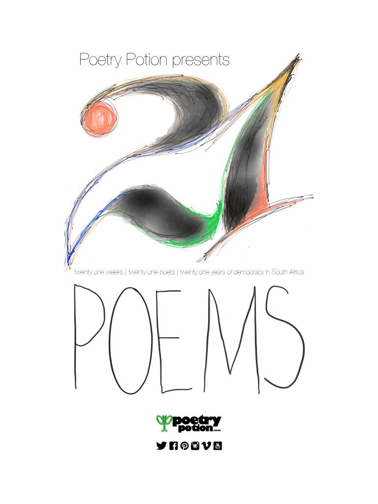 21-Poems-promo