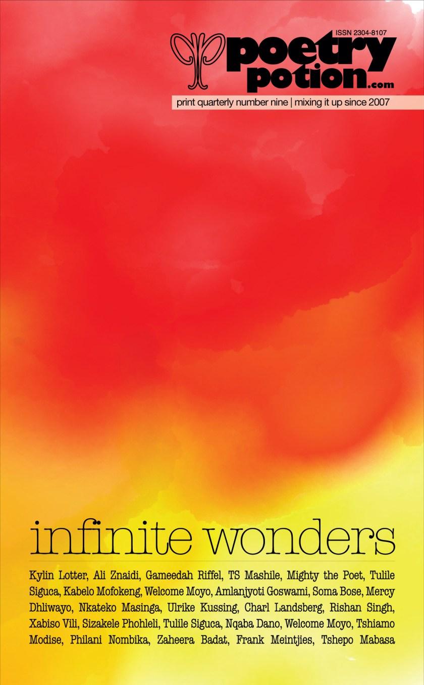 9-Infinit-Wonders-Cover