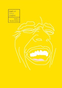 Loud and Yellow Laughter Bk Cover_Page_2
