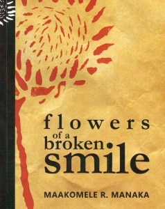 mak-manaka-flowers-of-a-broken-smile-cover-web