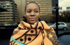 Poet Profile: Katleho Kano Shoro