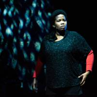 Poet profile: Siphokazi Jonas