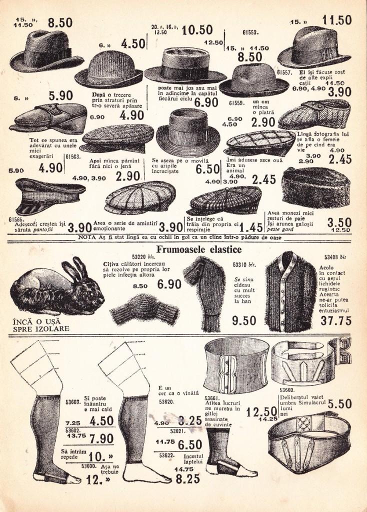 Marvelous-garterbelts-_Frumoasele-Elastice_-GellU-Naum,-1945