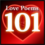 LovePoems101.com