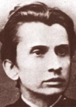 leopold_von_sacher-masoch1866