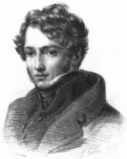 Théodore_Géricault_by_Alexandre_Colin_1816