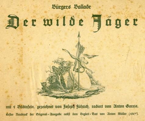 fuehrich_jaeger_titel1