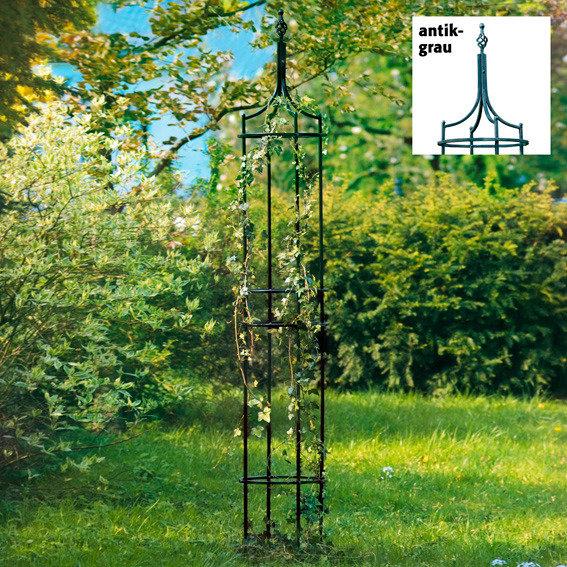 Obelisken Von Gärtner Pötschke