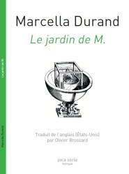 durand-cover2