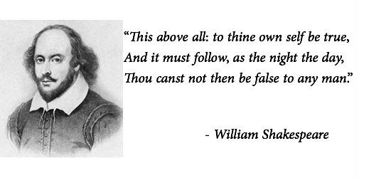 shakespeare_william-thine-own-self-be-true-slider-550