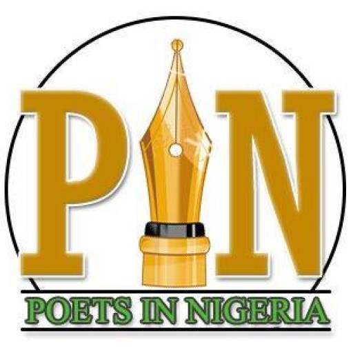 Image result for poets in nigeria
