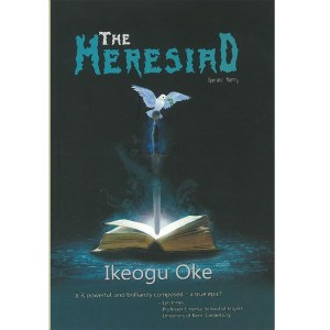 THE-HERESIAD