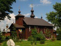 Cerkiew neounnicka świętego Nikity w Kostomłotach (źródło: Wikipedia)