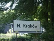 Nowy Kraków