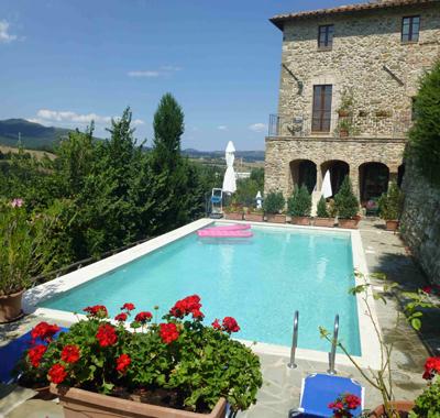 pool-of-l-antica-vetreria