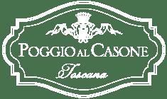 Poggio al Casone – Wine Resort