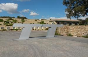 Proyect planning and support for AUDI TT presentation in Marbella and ASCARI RACING TRACK (11)