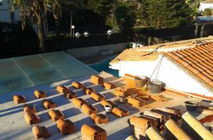 damp-proofing-roof (4)
