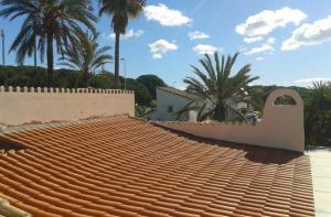 damp-proofing-roof (9)