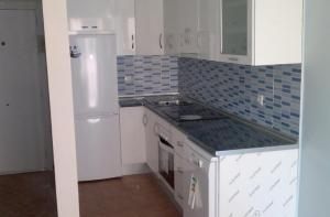 Reform Marbella, electric and plumbing, kitchen (2)