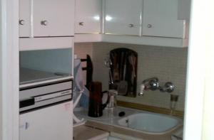 Reform Marbella, electric and plumbing, kitchen (4)