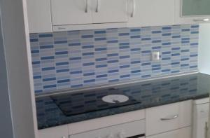 Reform Marbella, electric and plumbing, kitchen (6)