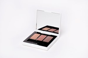 andmetics_brow_powder_trio
