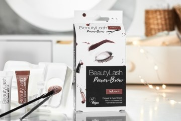 Power-Brow-Beautylash-Pohodarky