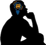 Pohtii.com logo
