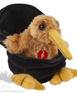 new zealand kiwi soft toy