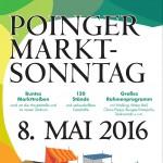 Poinger-Marktsonntag-Plakat-Fruehjahr-2016