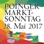 Poing_Frühjarsmarkt2017