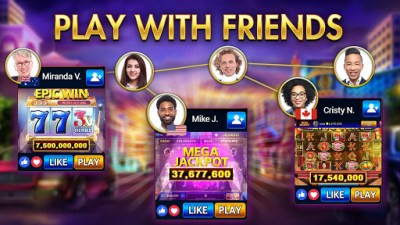 Can You Win Money On Casino Apps   Don't Tell Aunty Slot