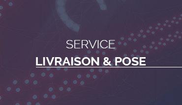 zone-service-livraison