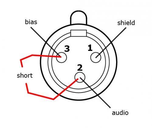 Pioneer Avh P3300bt Wire Chart