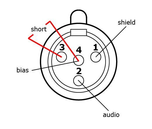 kia carnival radio wiring diagram