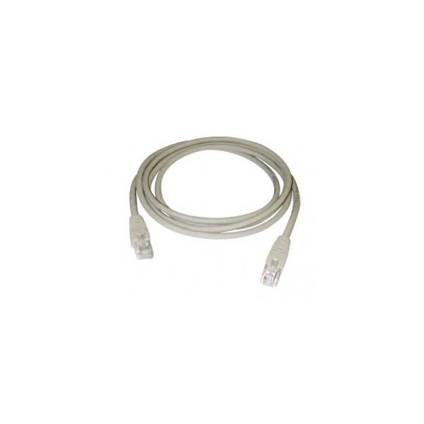 Câble de connexion imprimante Ethernet RJ-45 à 6 € HT