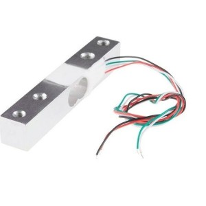 strain gauge Pressione Sensore for high-precision resistor load cell electronic scale Sensore 10KG