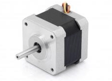 Motore passo-passo NEMA17 42HS40-0404