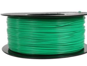 3d Filament Html M60a4c575