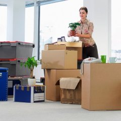Efficient Moving Tips By Cheap Removalists Melbourne